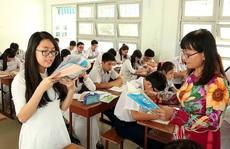 Thời gian tính hưởng và không hưởng phụ cấp thâm niên giáo viên