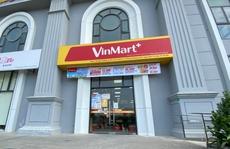Một số chợ và siêu thị đóng cửa, Bộ Công Thương khẳng định 'cung ứng đủ hàng hoá'