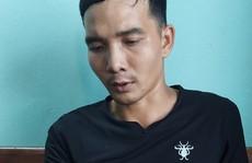 Tổ tuần tra chống dịch Covid-19 bắt đối tượng trốn truy nã từ Quảng Nam
