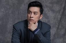Cha ca sĩ Lam Trường qua đời