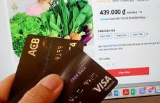 Đề nghị Visa, Mastercard giảm phí cho các ngân hàng Việt Nam