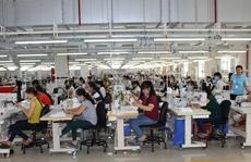 Bình Định phát hiện 5 ca Covid-19 là công nhân trong một cụm công nghiệp