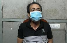 Đà Nẵng: Thợ cơ khí giết nhân tình rồi tự sát bất thành
