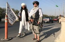 Bí mật 'Kabul thất thủ' được hé lộ