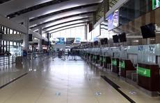 Cục Hàng không yêu cầu dừng bán vé máy bay nội địa, hoàn tiền cho khách
