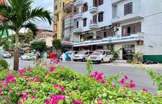 Quảng Bình phát hiện thêm 95 trường hợp mắc Covid-19, 67 ca trong cộng đồng