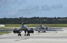 Mỹ lập căn cứ quân sự mới ở Thái Bình Dương