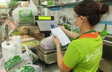 Hệ thống bán lẻ Satra: tăng cường nhân lực phục vụ người dân