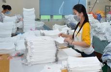 Giúp doanh nghiệp khôi phục sản xuất - kinh doanh (*): Mong giảm chi phí, lãi vay
