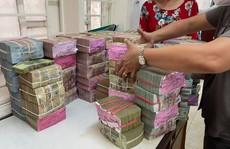 """Lô đất """"vàng"""" 6.000 m2 ở Đà Nẵng bị đưa vào diện """"lưu ý"""": Đã thanh toán hàng chục tỉ đồng"""