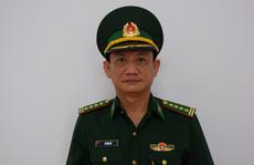 Lãnh đạo Biên phòng Kiên Giang lý giải vì sao số vụ buôn lậu ngày càng tăng