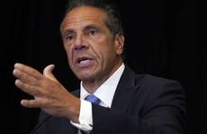 Tổng thống Joe Biden kêu gọi Thống đốc New York từ chức vì cáo buộc quấy rối tình dục