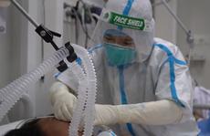 TP HCM: Giám sát chặt 30 ổ dịch đang diễn tiến