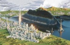 Cơn sóng thần lớn nhất trong lịch sử