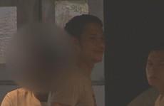 Bắt giữ nghi phạm sát hại nam thanh niên Việt Nam tại Nhật