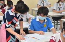 Điểm sàn của Trường ĐH Nông lâm TP HCM từ 16 đến 21