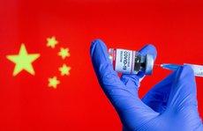 Trung Quốc tuyên bố có 2 phiên bản vắc-xin Covid-19 chống biến thể mới