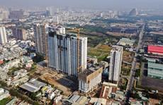 Doanh nghiệp bất động sản đã phát hành gần 195.000 tỉ đồng qua trái phiếu