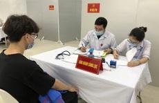 Vắc-xin của Việt Nam vào chặng nước rút
