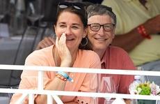 Bill Gates nói hối hận vì gặp gỡ tỷ phú ấu dâm