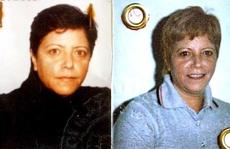 Phản ứng khó tin của 'bà trùm mafia' Ý khi bị cảnh sát bao vây