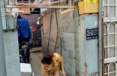 TP HCM: Phát hiện thêm 2 ổ dịch SARS-CoV-2 mới trong khu dân cư