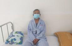 Mượn máy lọc thận từ TP HCM về Bình Thuận cứu bệnh nhân mắc Covid-19