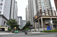 Nhờ đâu doanh nghiệp bất động sản lãi lớn?