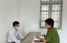 Đắk Nông: Bắt giam Giám đốc Trung tâm viễn thông huyện Đắk Mil vì tham ô tài sản