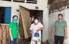 TP HCM chuyển nhanh tiền hỗ trợ đến tay người dân