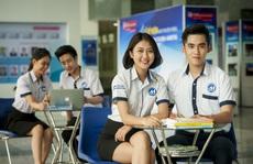 Trường ĐH Tài chính - Marketing công bố điểm sàn xét tuyển 2021