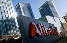 Nhiều sếp Alibaba bay chức sau bê bối tình dục công sở