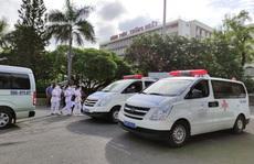Bệnh viện Thống Nhất công bố danh sách 66 bác sĩ tư vấn từ xa