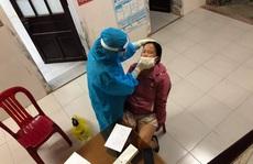 Thừa Thiên - Huế: Kết quả ban đầu xét nghiệm Covid-19 tại chợ cá Bãi Dâu