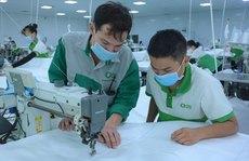 Lao động hồi hương được vay đến 100 triệu đồng