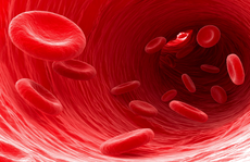 Nhận biết tình trạng huyết khối sau tiêm vắc-xin Covid-19