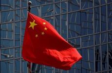 Trung Quốc muốn gia nhập CPTPP