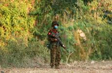 Myanmar: Đụng độ nảy lửa, hàng chục người thiệt mạng