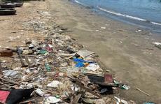 Cuộc thi viết 'Chủ quyền quốc gia bất khả xâm phạm': Hành động vì màu xanh của biển