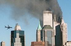 20 năm sau vụ 11-9, những bức ảnh vẫn gây chấn động mạnh