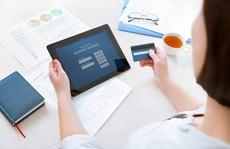 5 cách giữ tài chính an toàn hơn trên môi trường trực tuyến