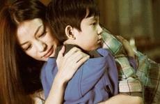 Bố mẹ đơn thân có tình yêu mới, làm sao để con cái ủng hộ?