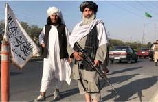 Taliban xuống tay giết hàng chục dân thường tại pháo đài Panjshir