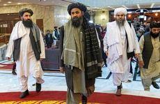 Số phận mờ mịt của 'phó thủ tướng' và thủ lĩnh tối cao Taliban