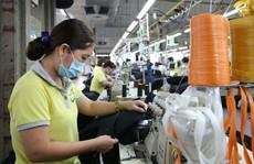 Lắng nghe người dân hiến kế: Cải cách môi trường kinh doanh để phục hồi kinh tế