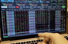 Chứng khoán ngày 15-9: Khả năng thị trường 'rung lắc' mạnh