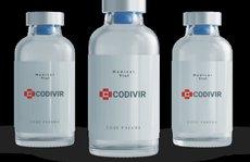 """Các nhà khoa học Israel tìm ra thuốc kháng virus """"có thể ngăn Covid-19"""""""