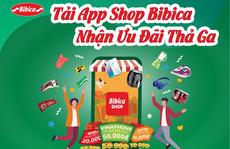App Bibica mang lại nhiều lợi ích cho người sử dụng