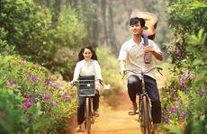 Tuần lễ phim Việt Nam tại Ba Lan: 'Bố già', 'Mắt biếc', 'Tiệc trăng máu' lập kỷ lục vé bán