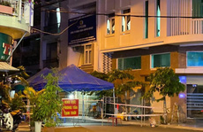 Xuất hiện ổ dịch lớn, Bình Định phong tỏa 5 phường nội thành TP Quy Nhơn